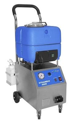 Steambio-4000