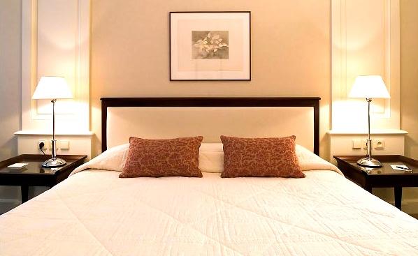 Habitación-Hotel-05