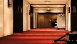 secteur-hotel-1