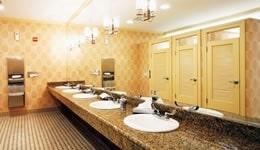 secteur-hotel-2