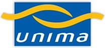 Group UNIMA