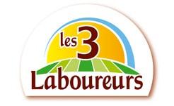les 3 laboureurs