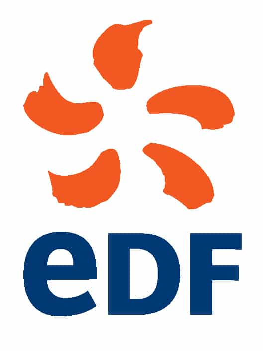 logo_edf