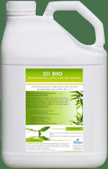 produit-bactricide-fongicive-dgraissant-3d-bio
