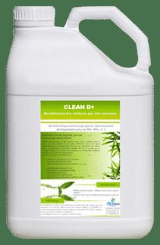 Producto-dgraissant-profesional-Clean-D-Plus