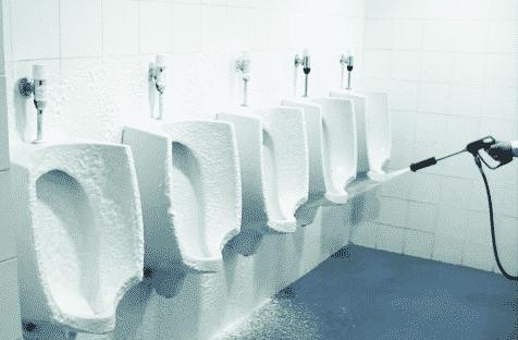 2-toilette-mousse