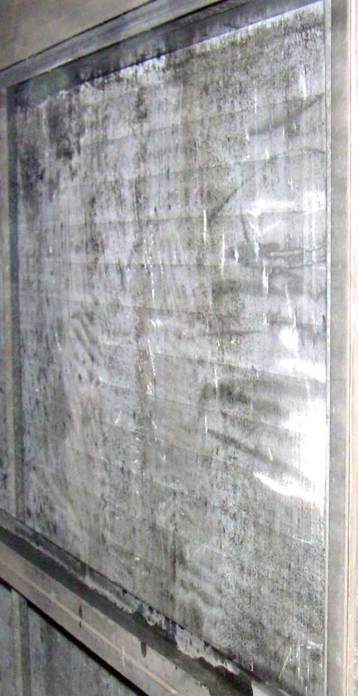 Efficacité du Nettoyage Vapeur pour Climatiseurs