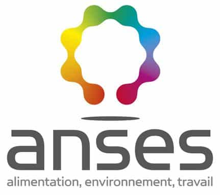 anses-logo