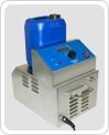 compressed-air disinfection airbio, airborne disinfection airbio