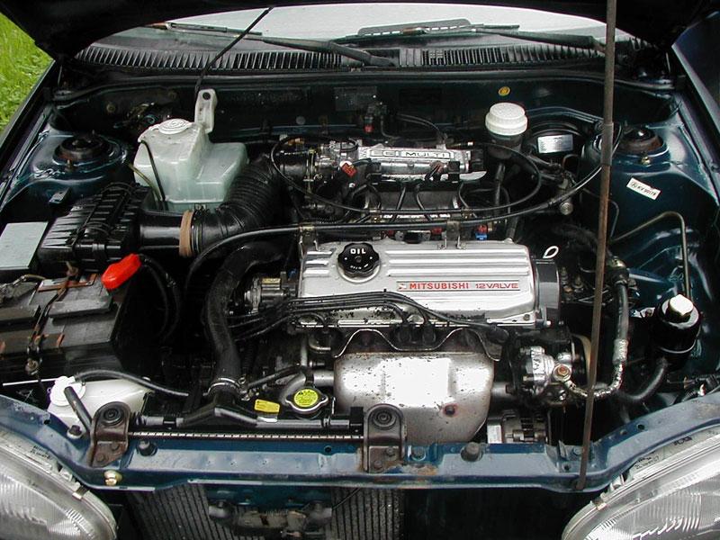 moteur-aprs