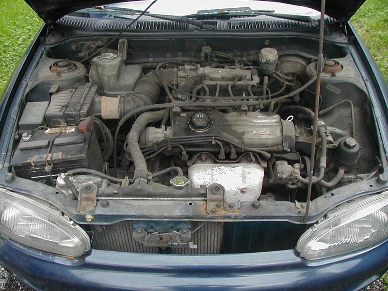 moteur-avant