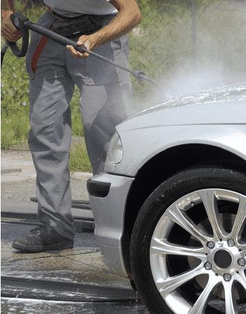 nettoyage-voiture