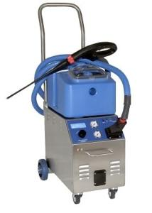 dry steam cleaner vapbio