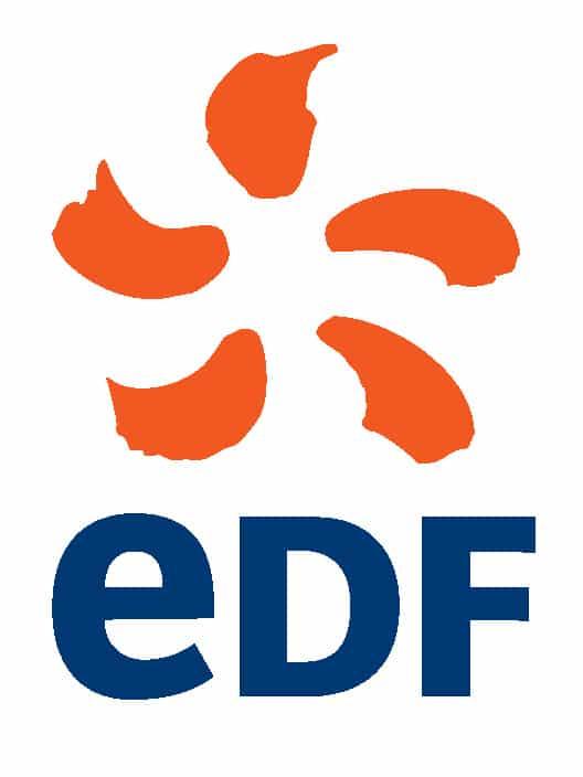 logo_edf