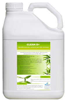 product-degreaser-professionnal-clean-d-plus