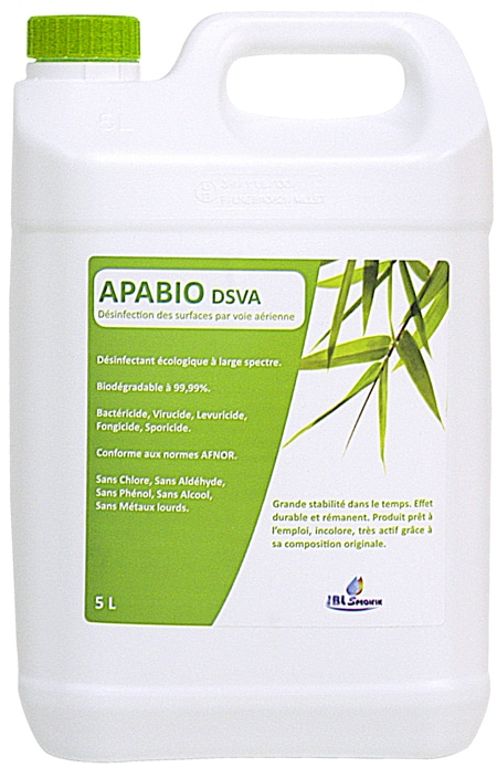 product-dsinfectant-professional-green-apabio