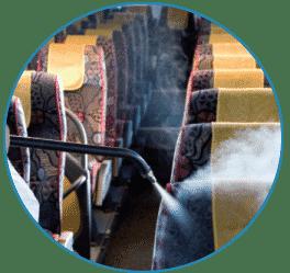 rond-vapeur-siege