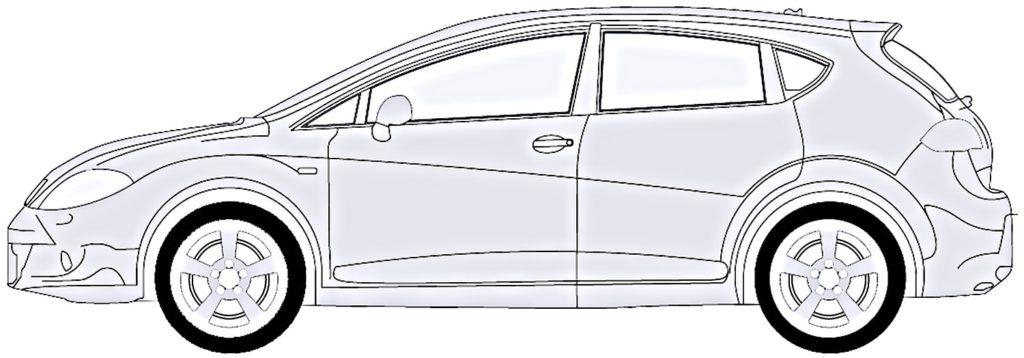 voiture-shema