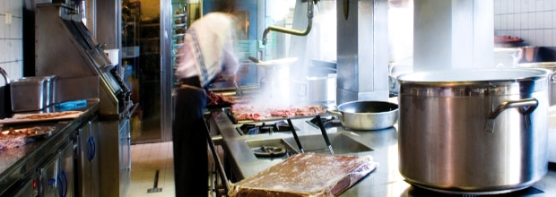 cuisines2