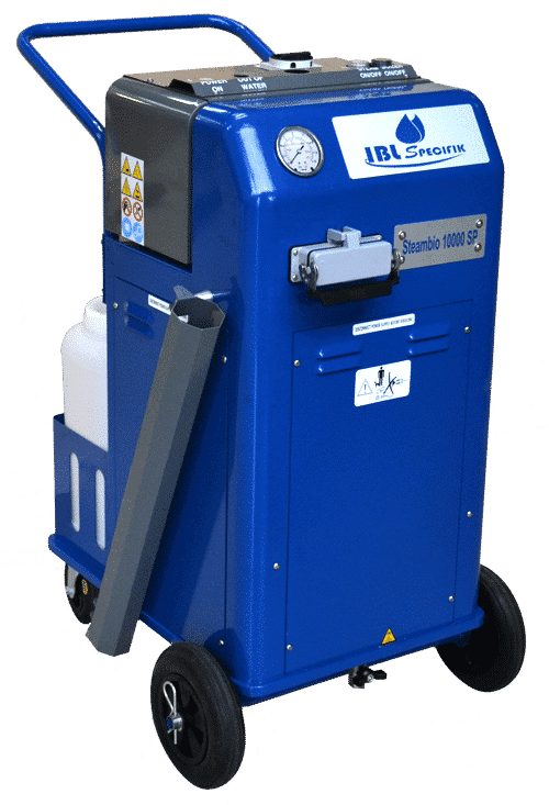 industrial-steam-cleaner-steambio-10000-SP