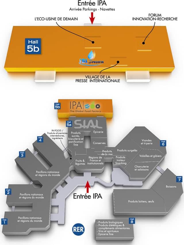 plan-IPA2012
