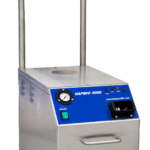 VAPBIO 3000 : Nettoyeur vapeur semi industriel